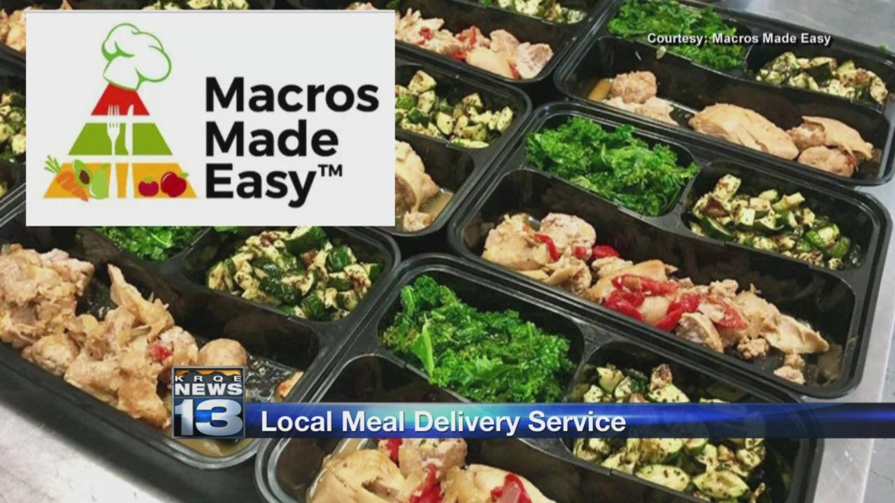 Macros Made Easy_1529538490334.jpg.jpg