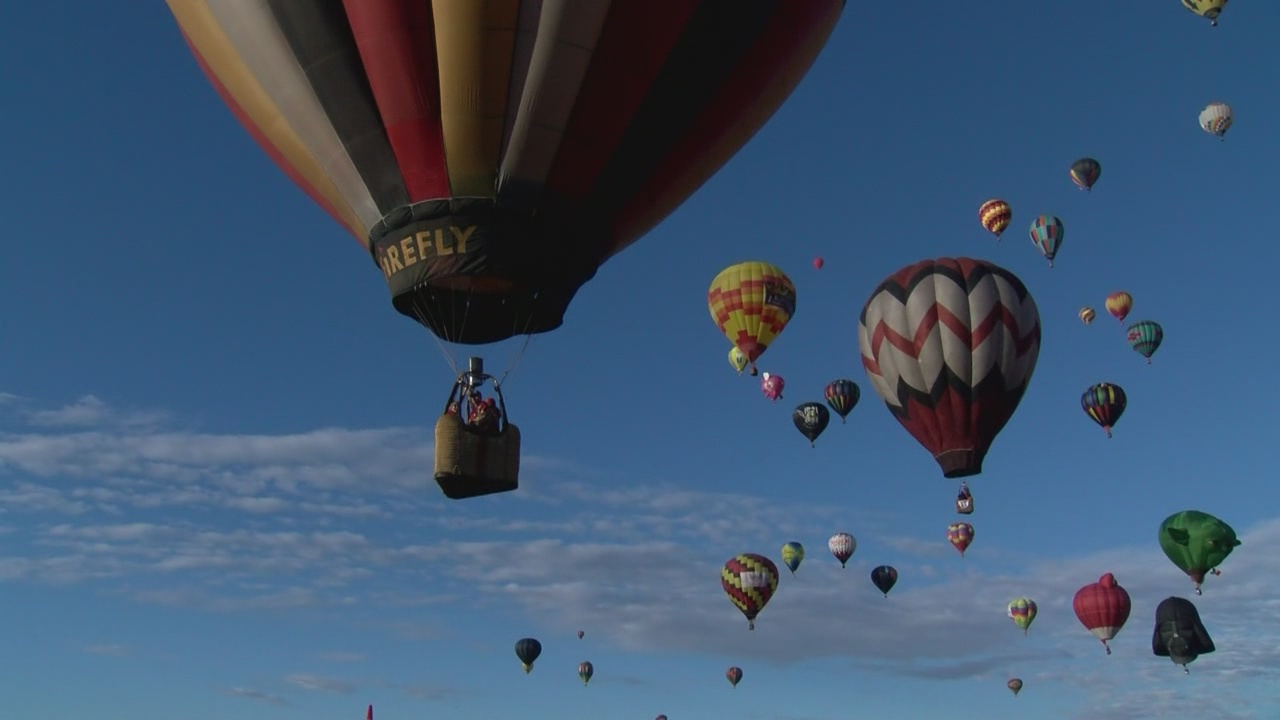 balloon fiesta_695171
