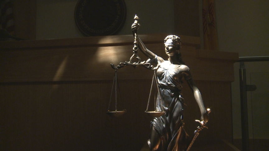 lady-justice-court_1528760573573.jpg