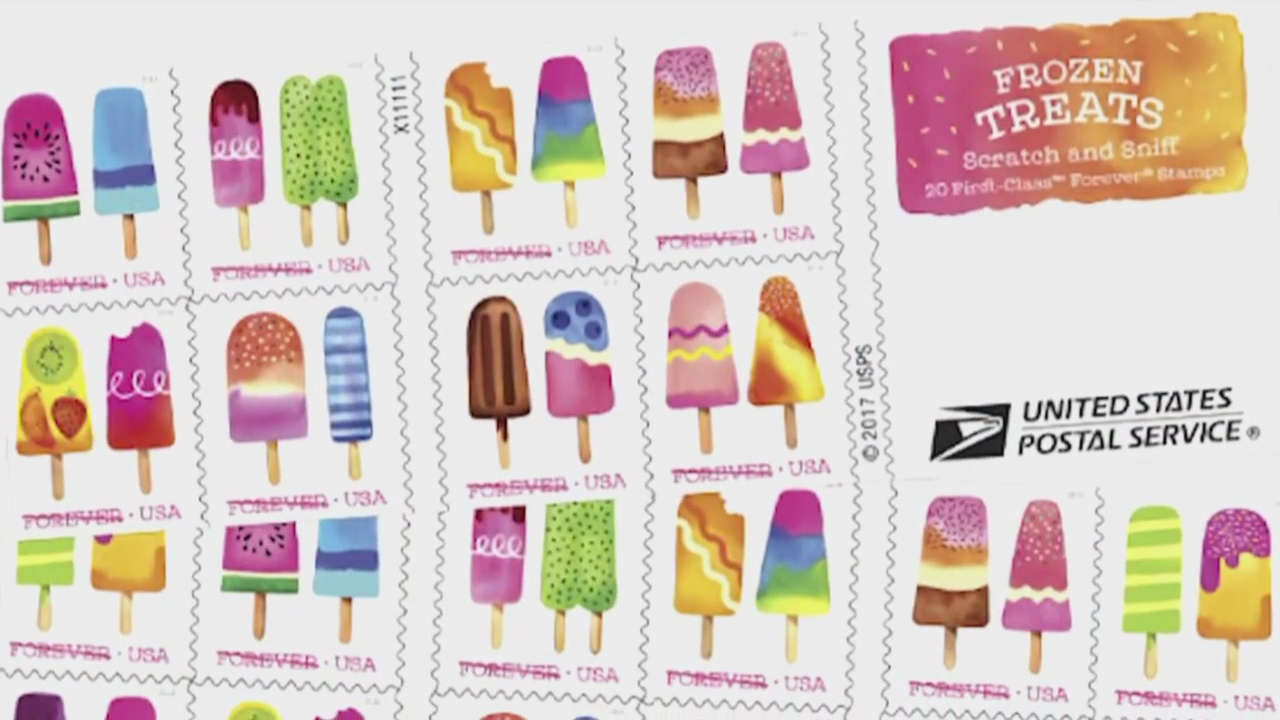 stamps_1529501745508.jpg