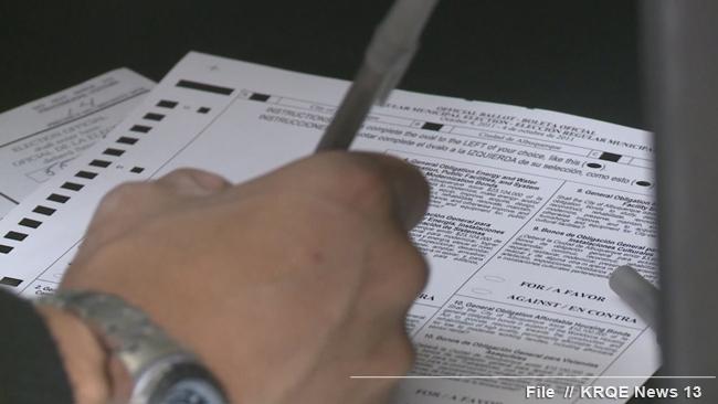 stockimg Voting Ballot; generic_1520201636766