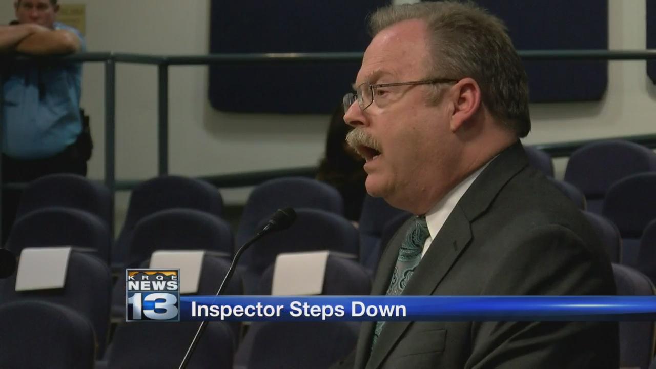 Albuquerque's inspector general announces resignation_1533096958685.jpg.jpg