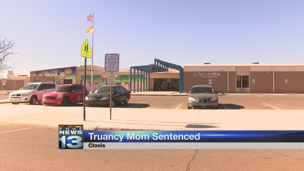 New Mexico mom will not get jail time for child's truancy_1532557607011.jpg.jpg