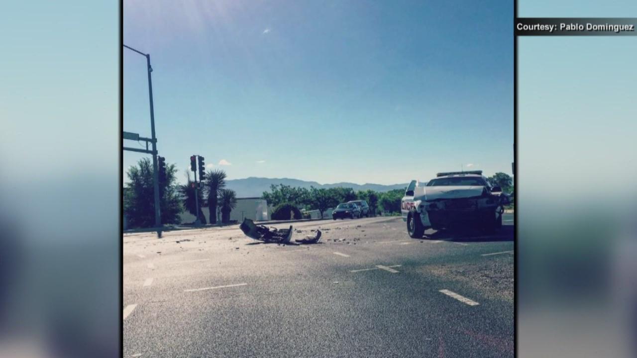 Two crashes involving City of Albuquerque vehicles occur Sunday 2_1531698281491.jpg.jpg