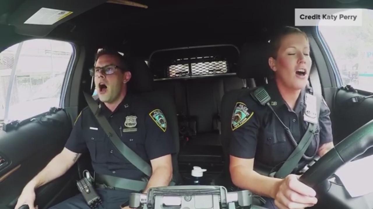 nypd police sing_1530815384391.jpg.jpg