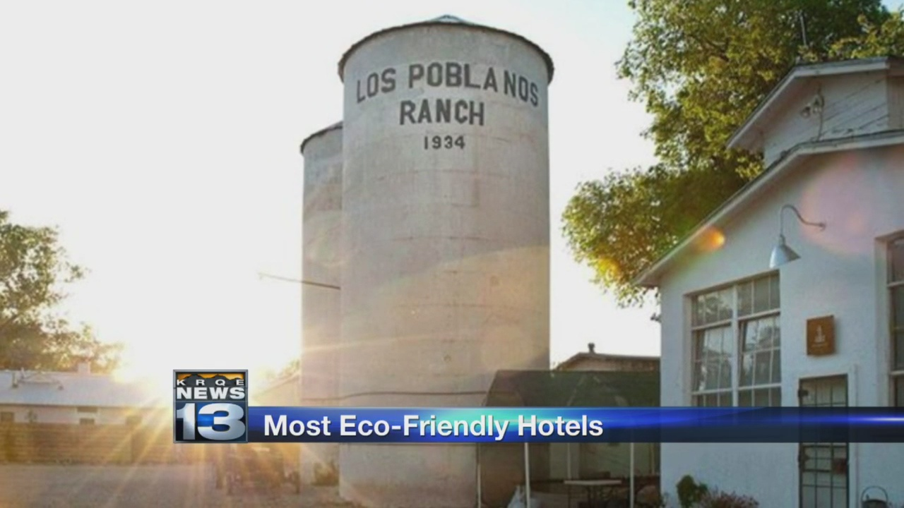 most eco friendly hotels_1533334982104.jpg.jpg