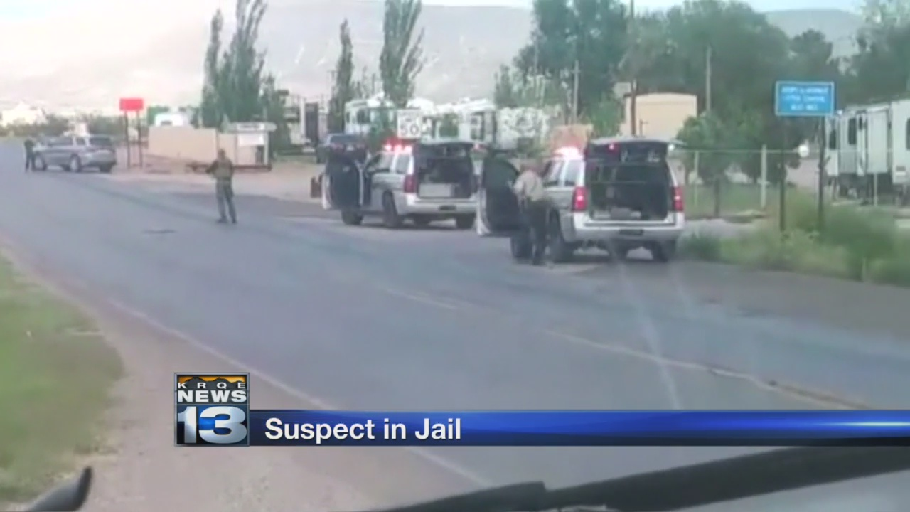 otero county suspect in jail_1534392767430.jpg.jpg