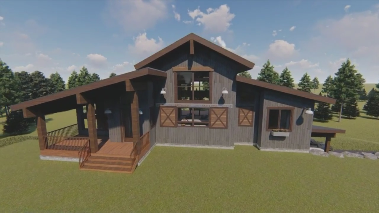 Mark_vs_The_Mountain__House_Design_Revea_12_20180822163647
