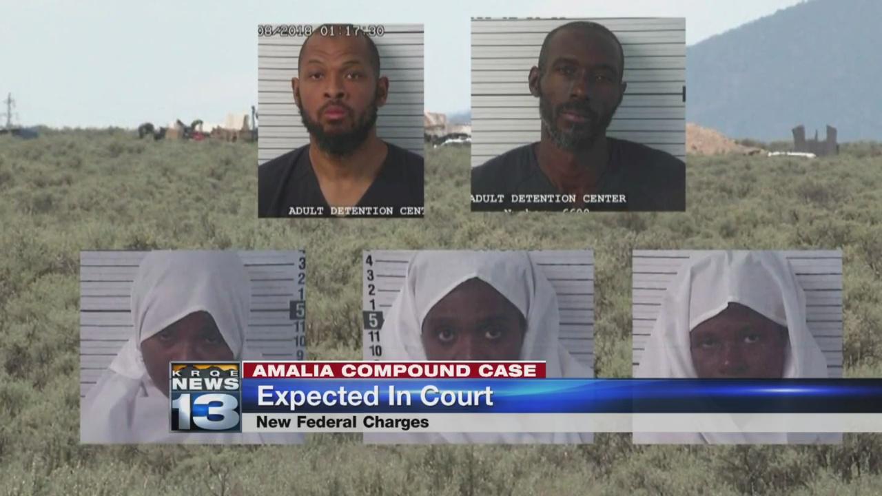 amalia suspects taos_1536059456662.jpg.jpg