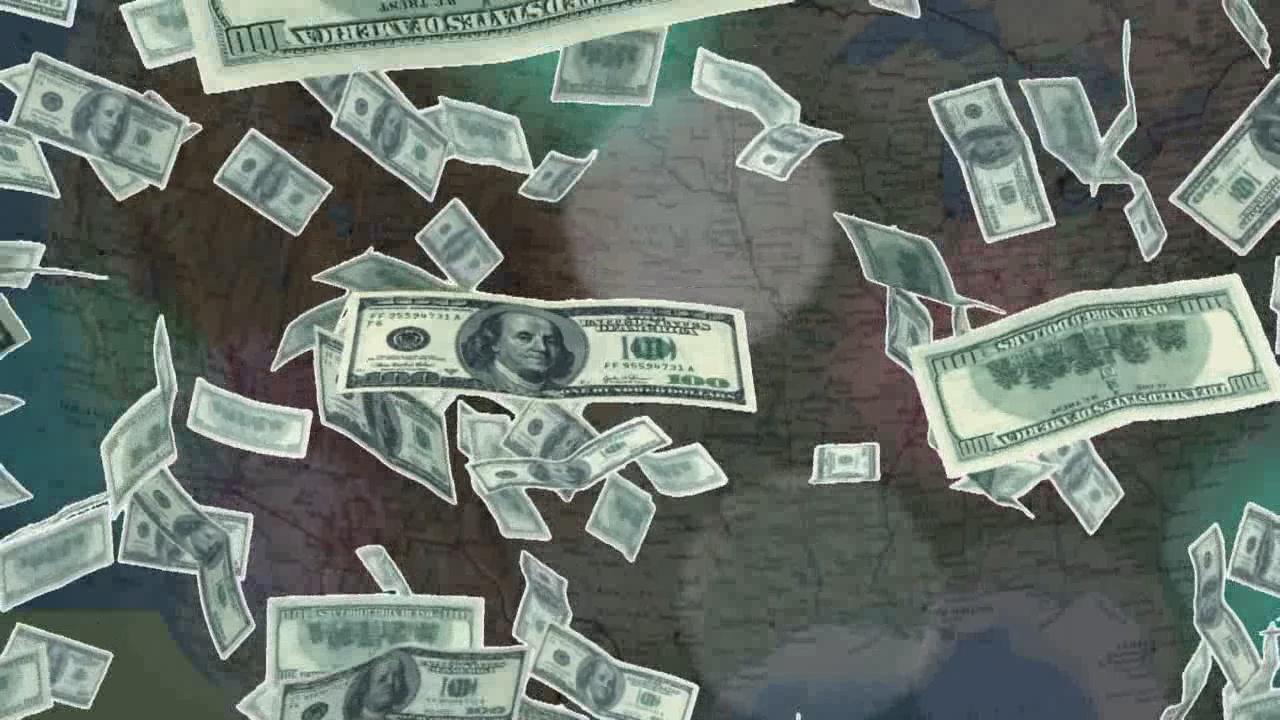 money-money-money_540638