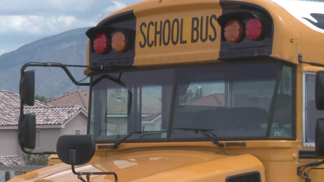 school bus stock_1534976445340.jpg.jpg