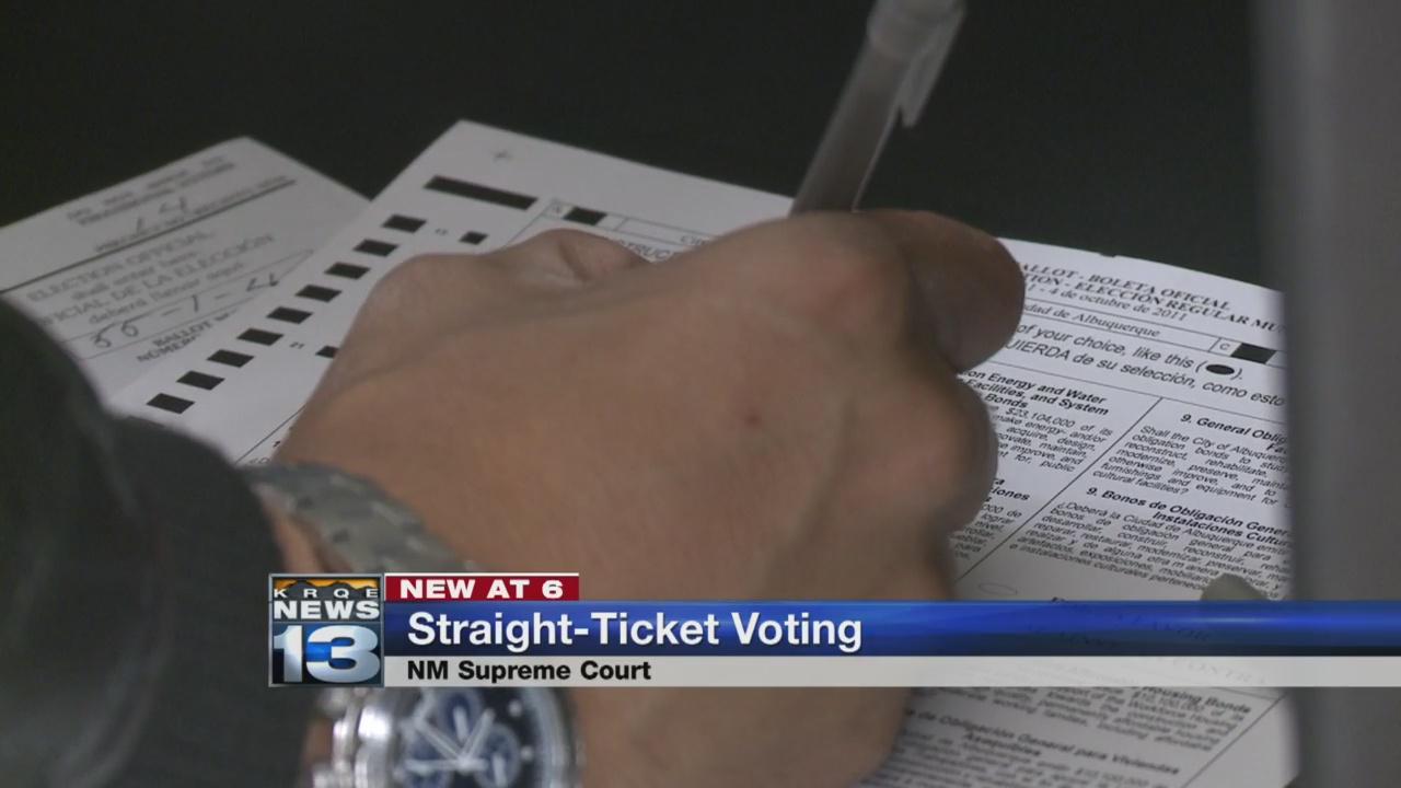 straight ticket voting_1536154308322.jpg.jpg
