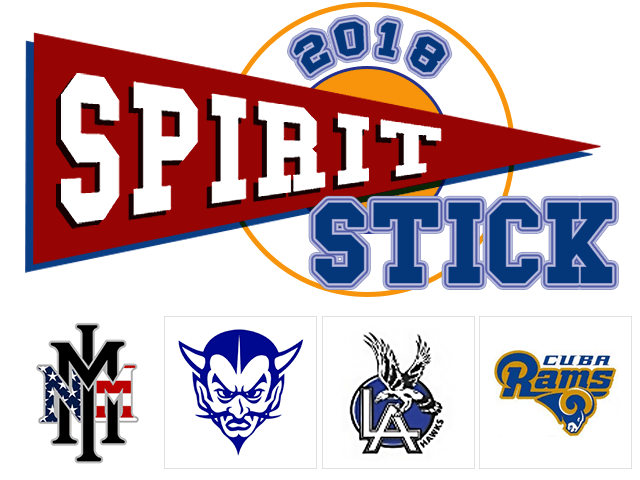 640x480 Spirit Stick 2018 Week 9_1538157414444.png.jpg