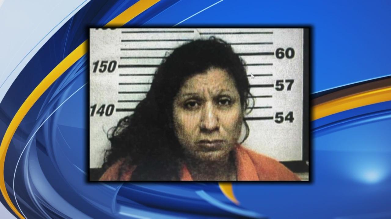 Carlsbad woman accused of second degree murder_1540769937146.jpg.jpg