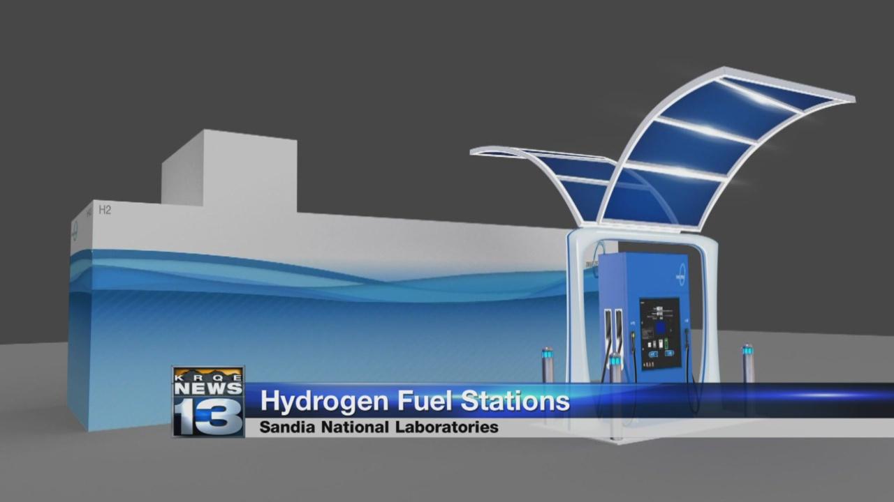 Sandia Hydrogen Fuel Stations_1539627330627.jpg.jpg