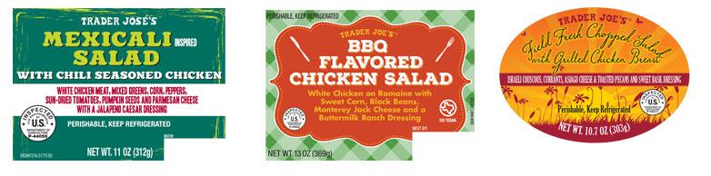 Trader Joe's Recalled Salads_1539960866652.jpg.jpg