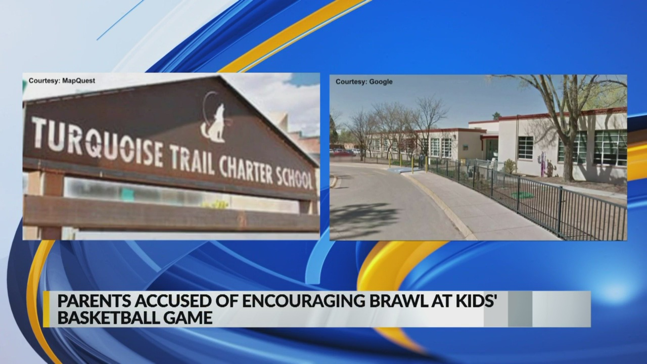 Mothers say women attacked them after elementary basketball game_1542323513573.jpg.jpg