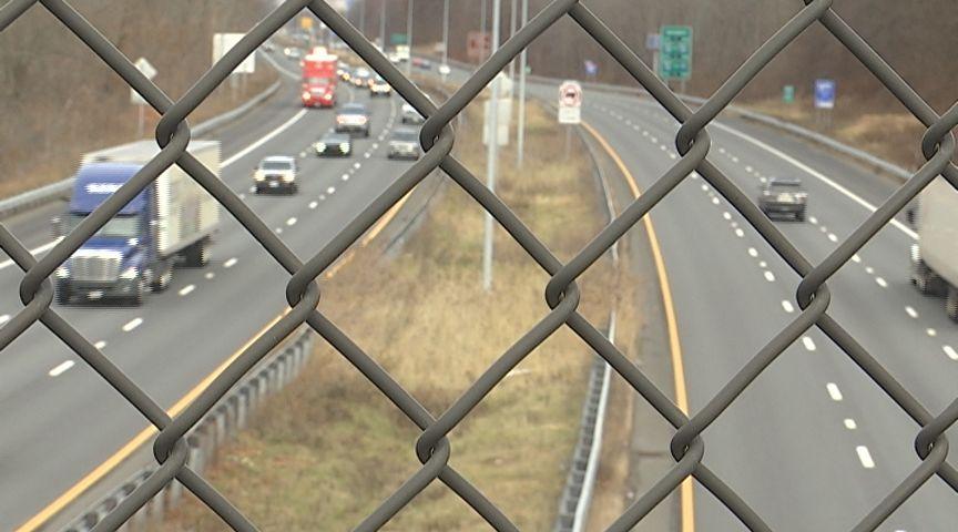 highway 91-873735621.jpg