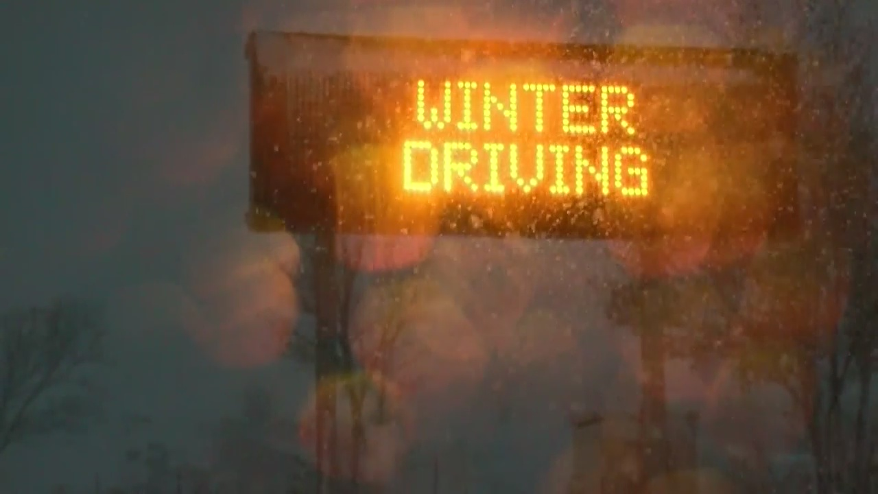 winter driving_1542029341370.jpg.jpg