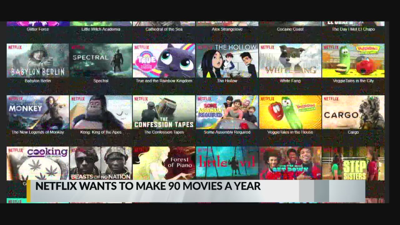Netflix on pace to produce 90 movies a year_1545094038219.jpg.jpg