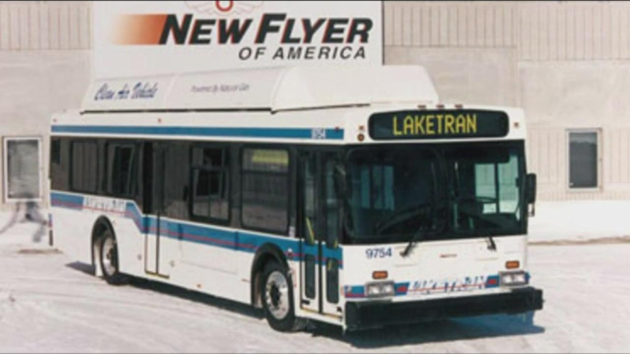 new flyer buses_1544037228647.jpg.jpg