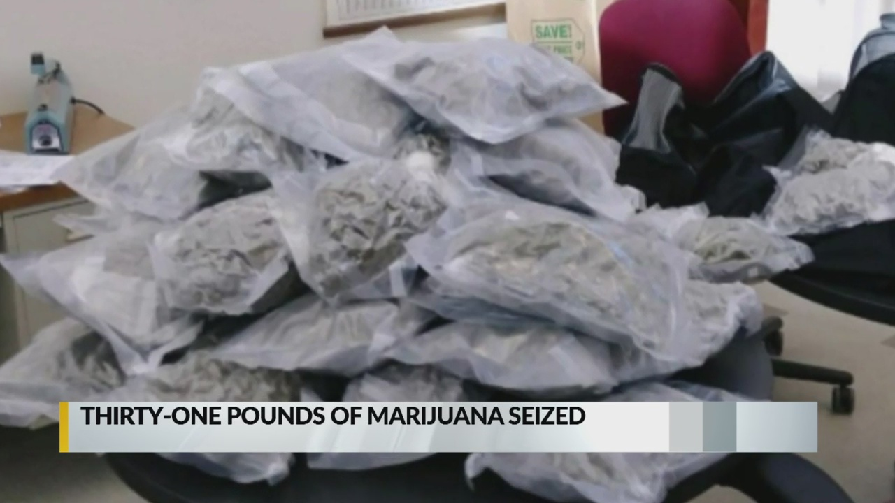 31 pounds of pot seized from father-son duo in New Mexico_1547010650930.jpg.jpg
