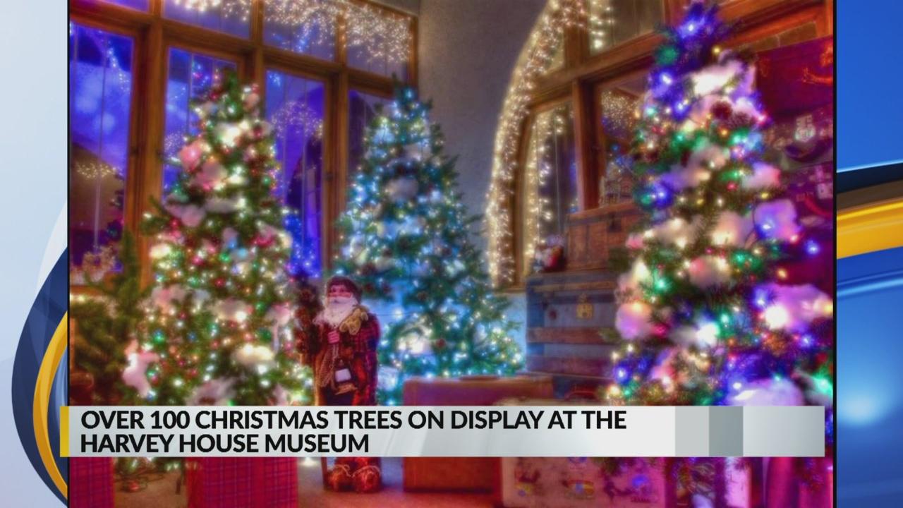 Harvey House Museum extends Christmas display until Friday_1547010943907.jpg.jpg