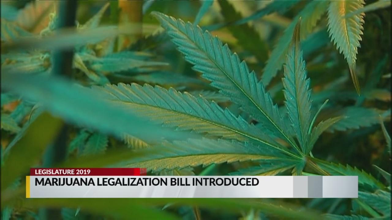 House Democrats look to legalize recreational marijuana in New Mexico_1548377252821.jpg.jpg