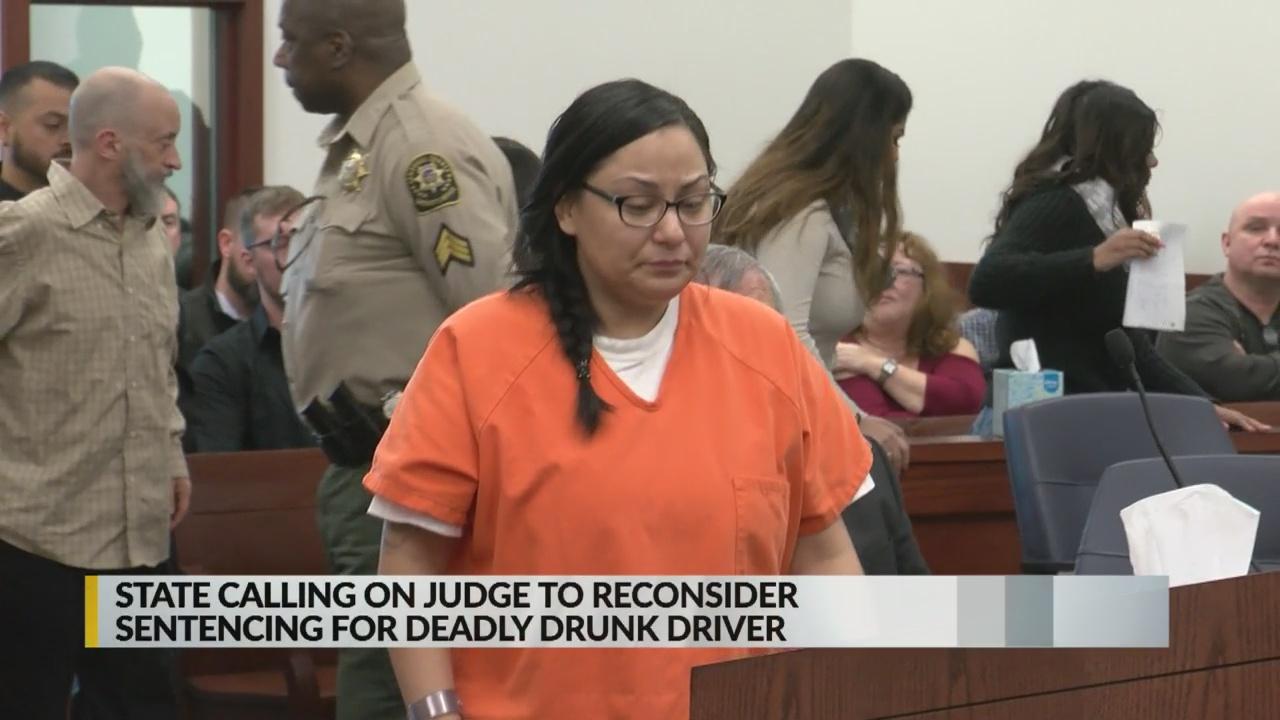Judge asked to reconsider woman's sentence in fatal DWI case_1548977098885.jpg.jpg