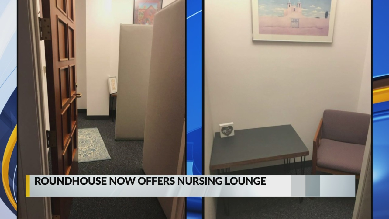 Roundhouse adds two private nursing lounges_1547681866679.jpg.jpg