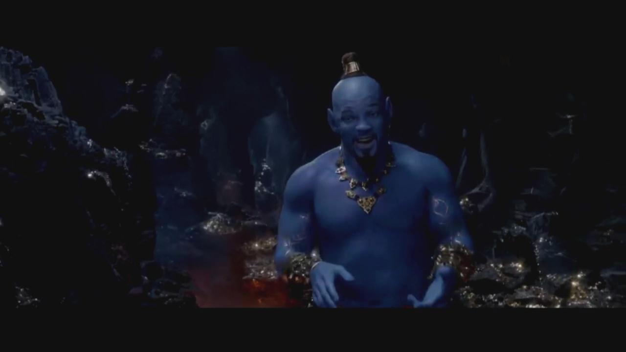 Aladdin Live Action_1549980646255.jpg.jpg