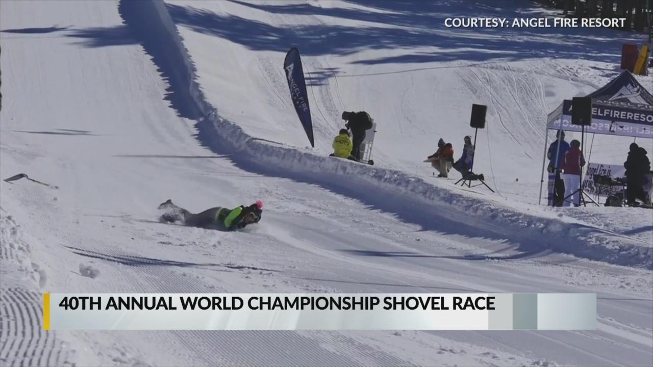 Angel Fire to host annual Shovel Race Championships_1549500668789.jpg.jpg