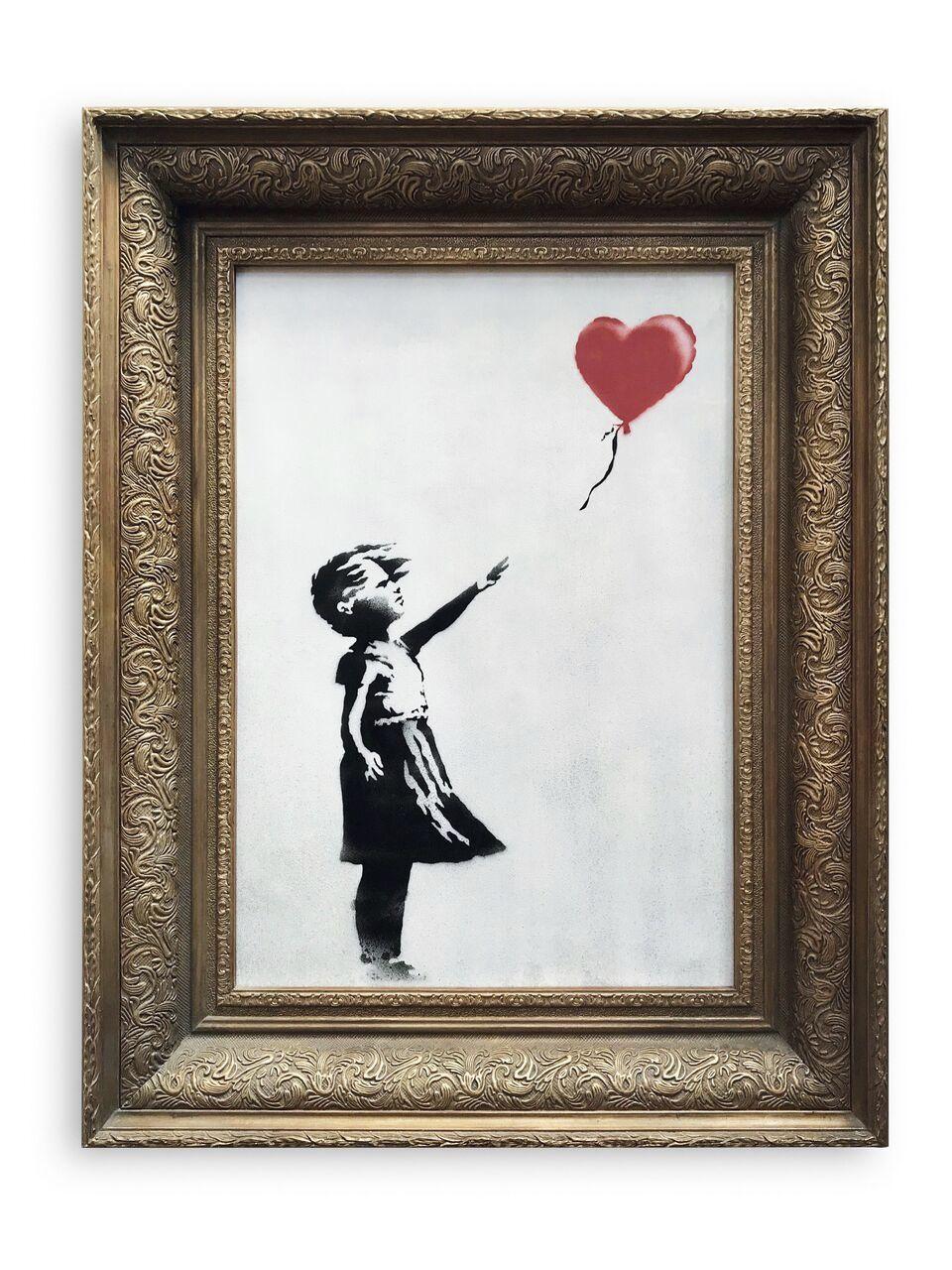 Britain_Banksy_93155-159532.jpg12117241