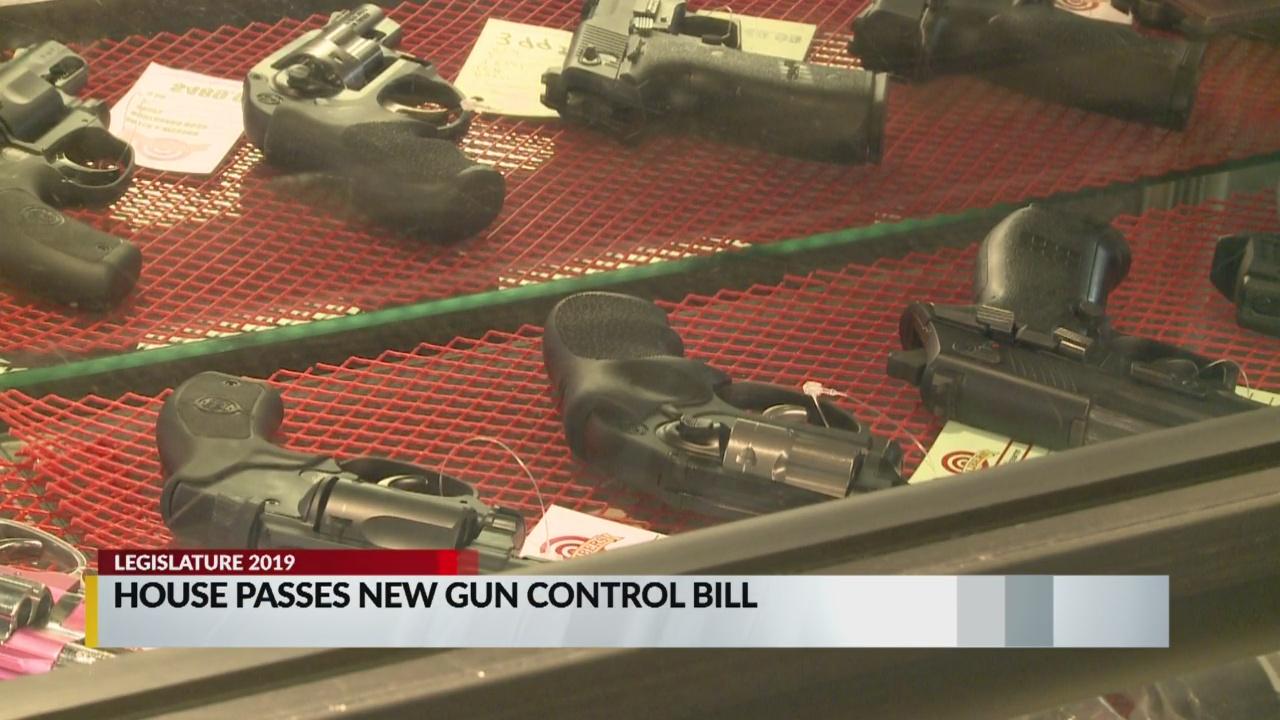 Gun control bill passes New Mexico House_1549689490822.jpg.jpg