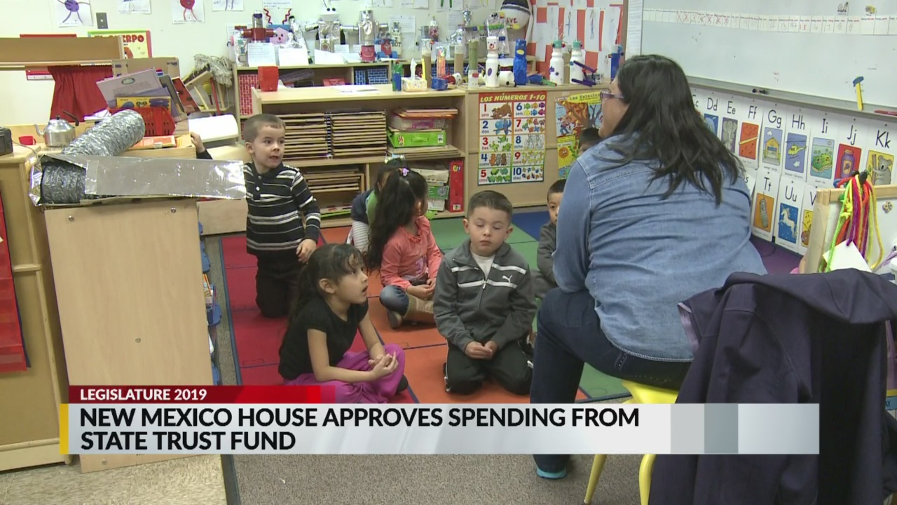 House votes to divert funds toward early childhood education_1550293911910.jpg.jpg