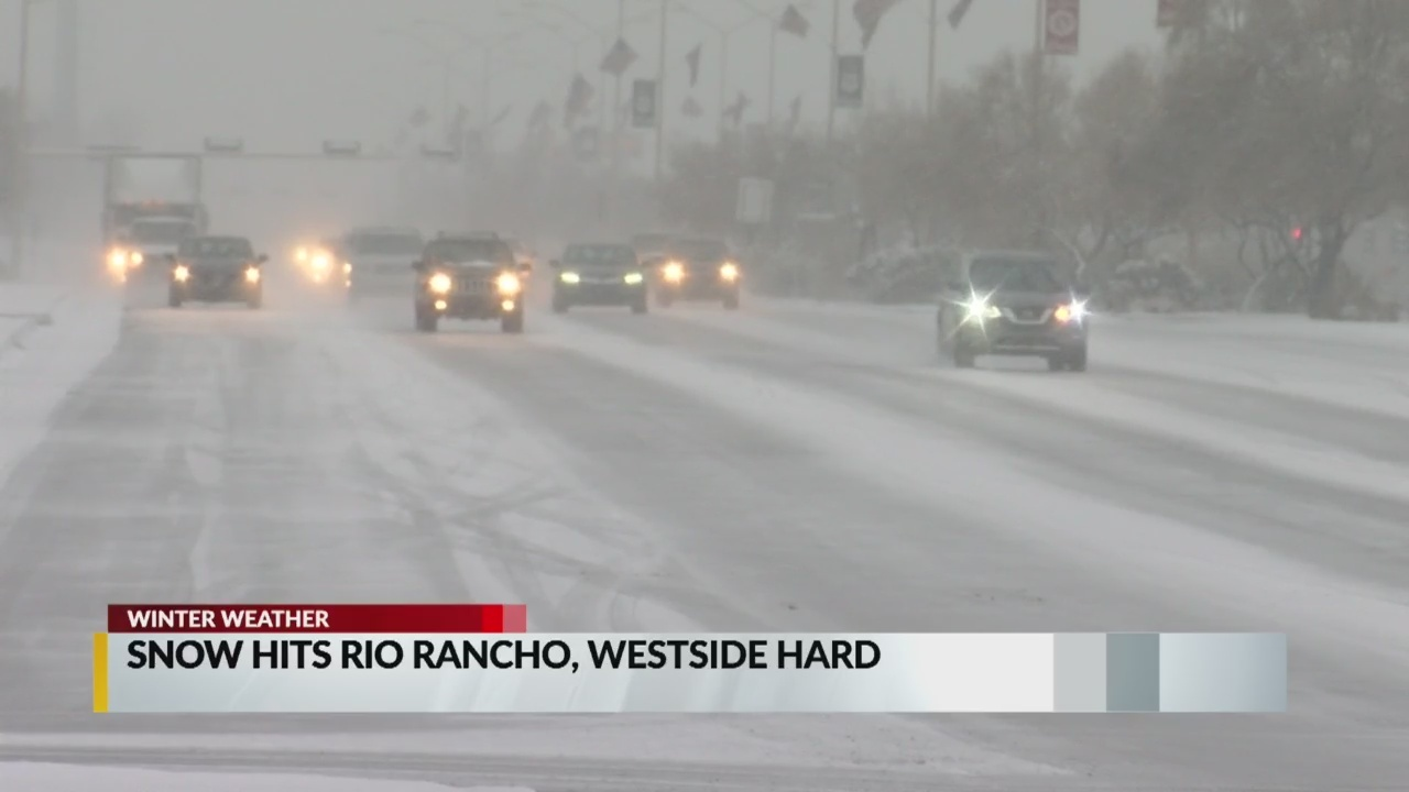 Westside_Albuquerque__Rio_Rancho_get_hit_9_20190219191337