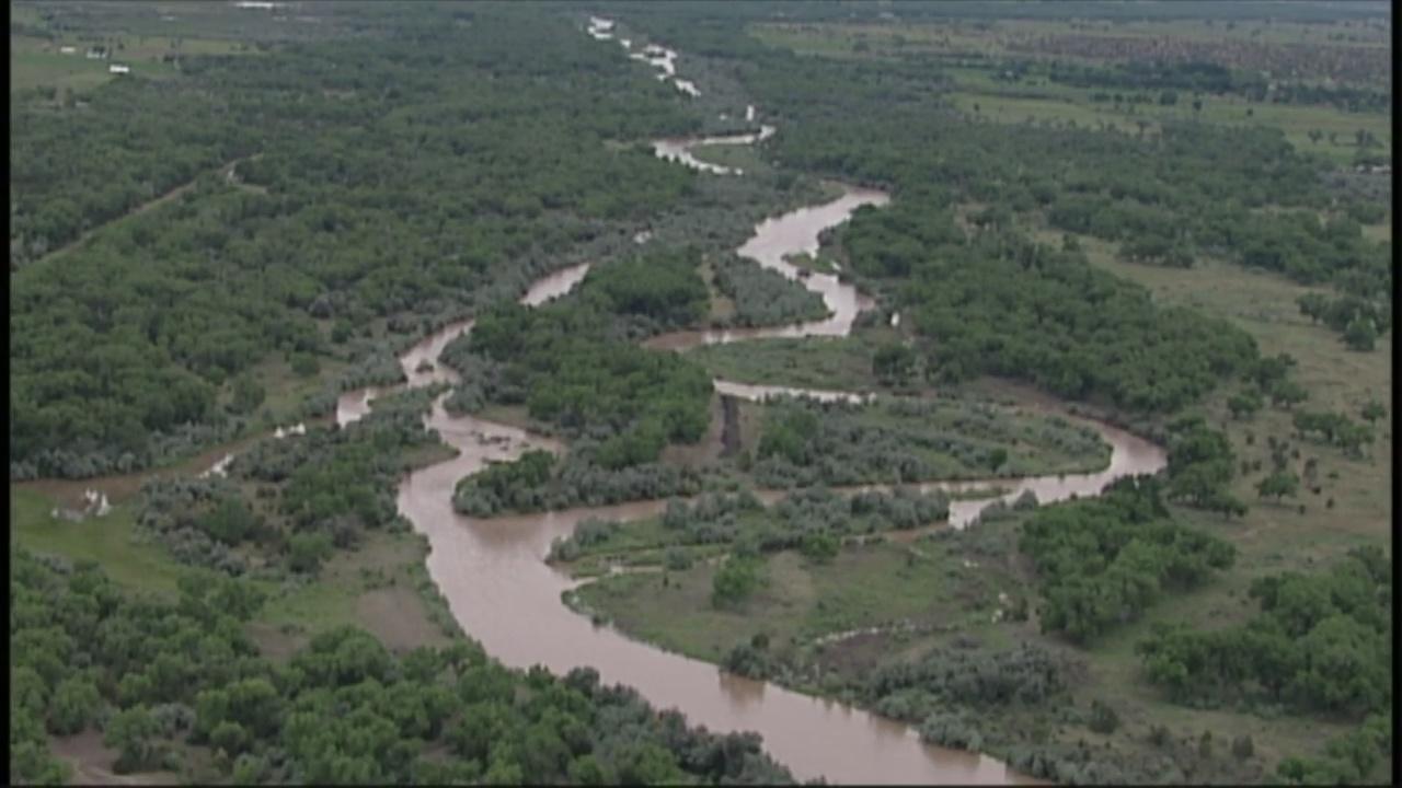 rio grande_1550257961878.jpg.jpg