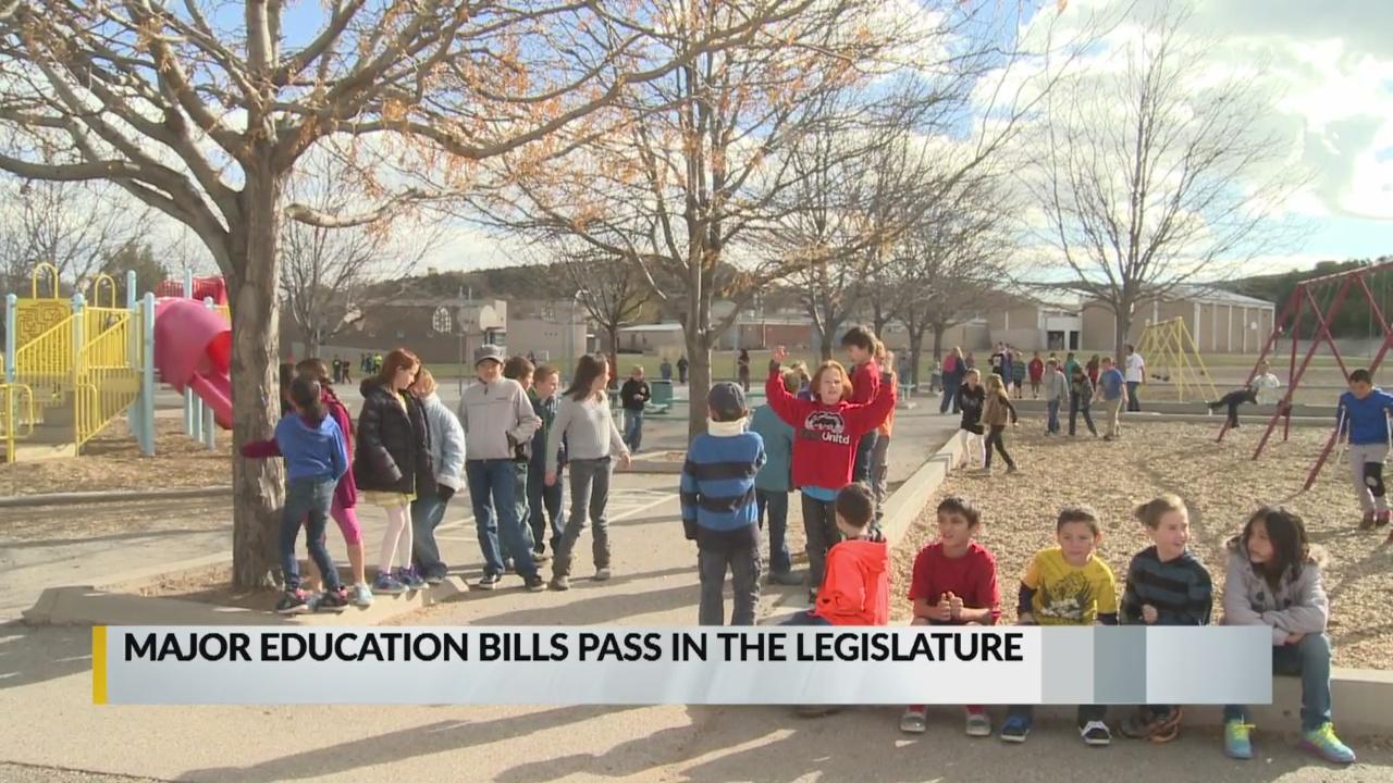 New Mexico lawmakers pass education reform bills_1552536946468.jpg.jpg