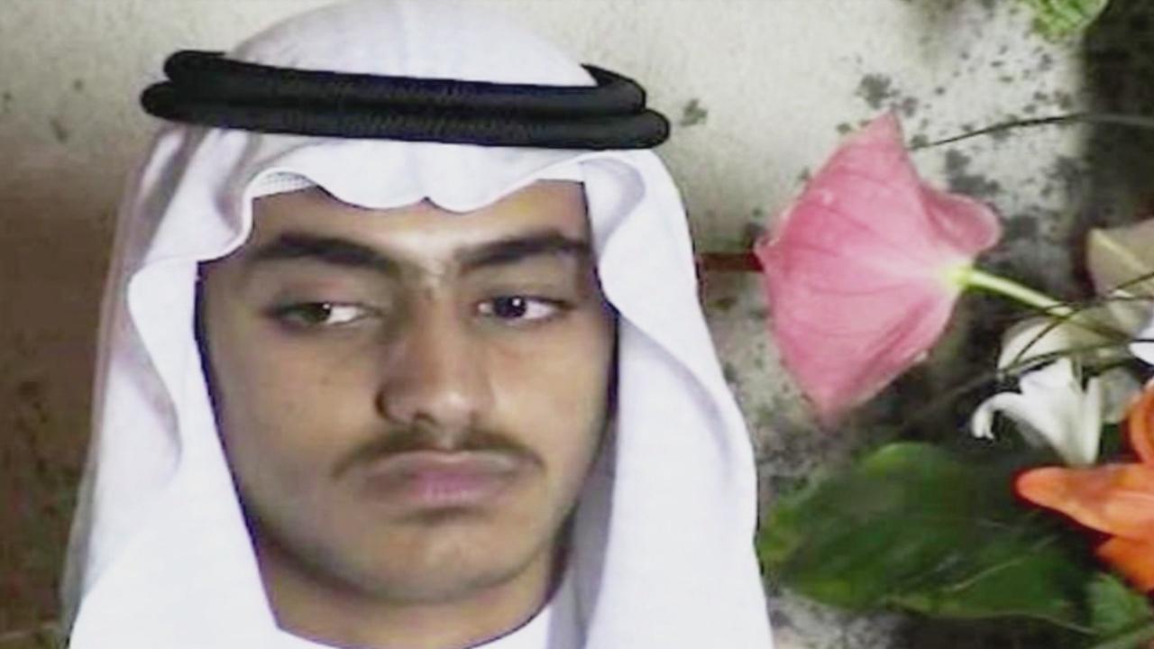 hamza bin laden2_1551468295591.jpg.jpg