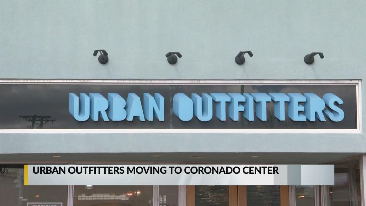 urban outfitters_1552652119041.jpg.jpg