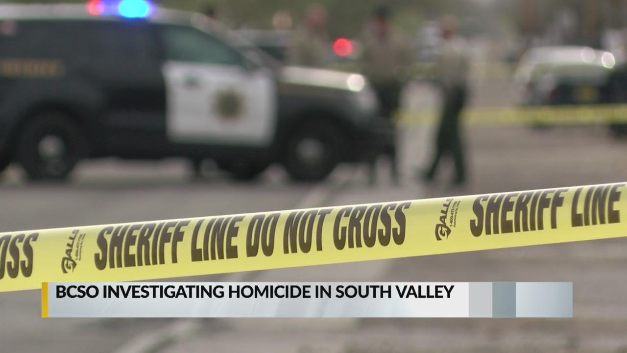 BCSO investigates suspicious death in southwest Albuquerque_1554502653815.jpg.jpg