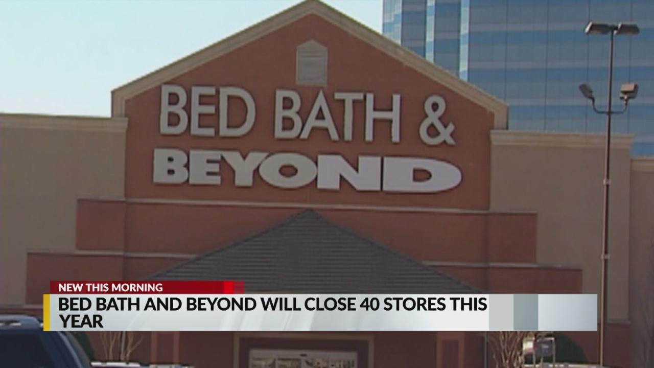 Bed Bath Beyond_1555329146782.jpg.jpg