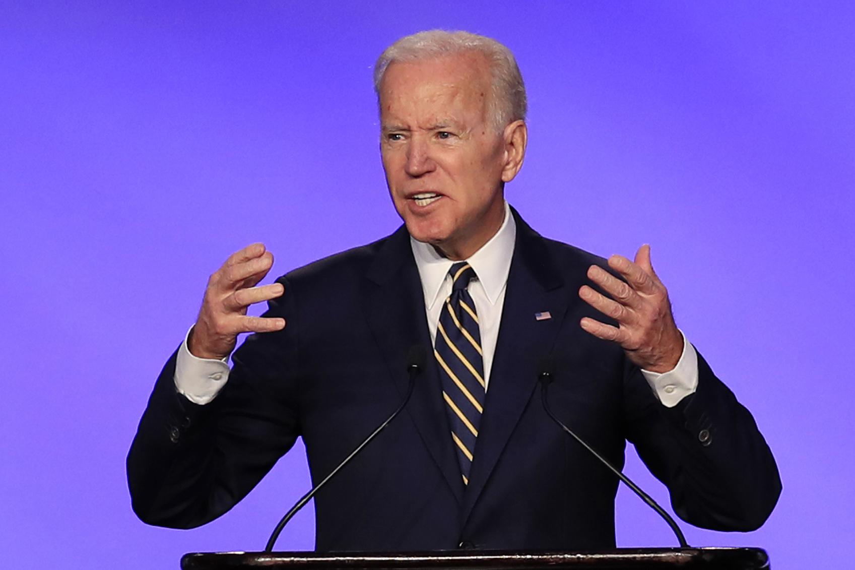 Election_2020_Joe_Biden_51589-159532.jpg04635866