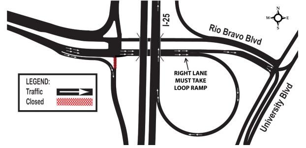 I-25 Rio Bravo Interchange project_1556289854696.jpg.jpg