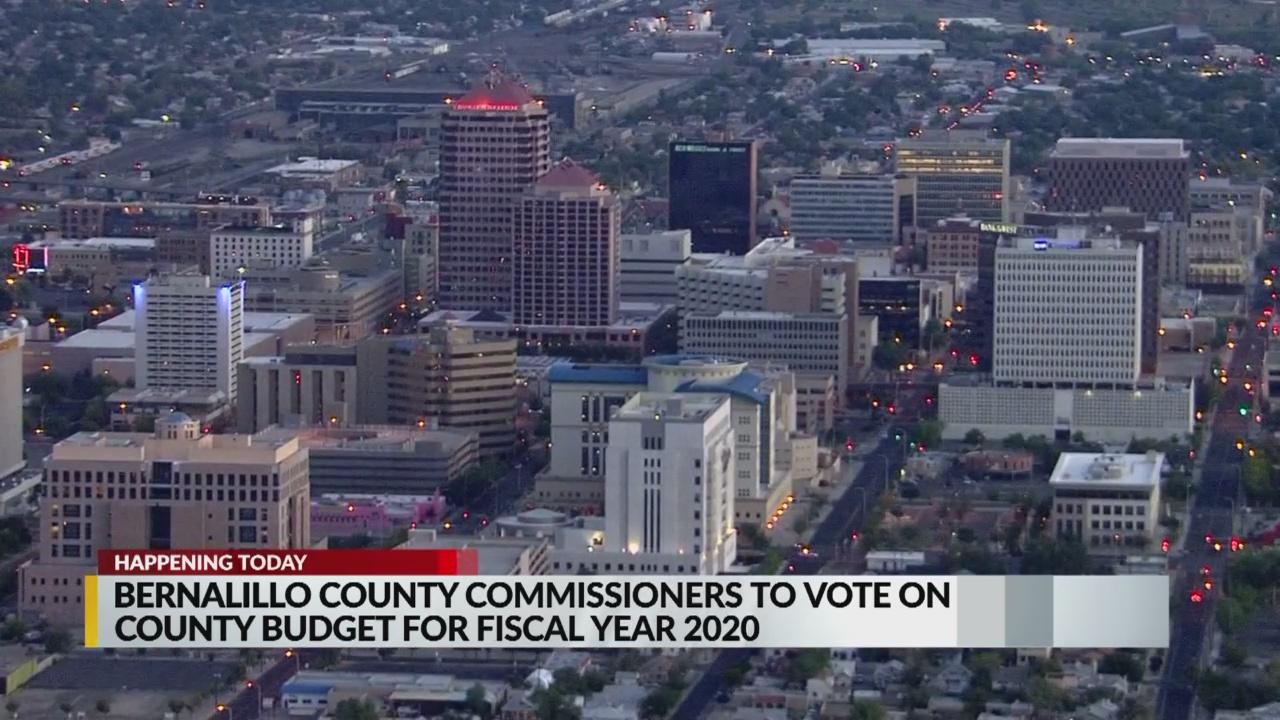 county budget_1554809012914.jpg.jpg