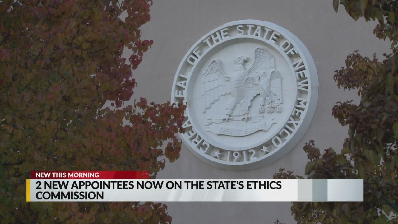 ethics commission_1556623610076.jpg.jpg