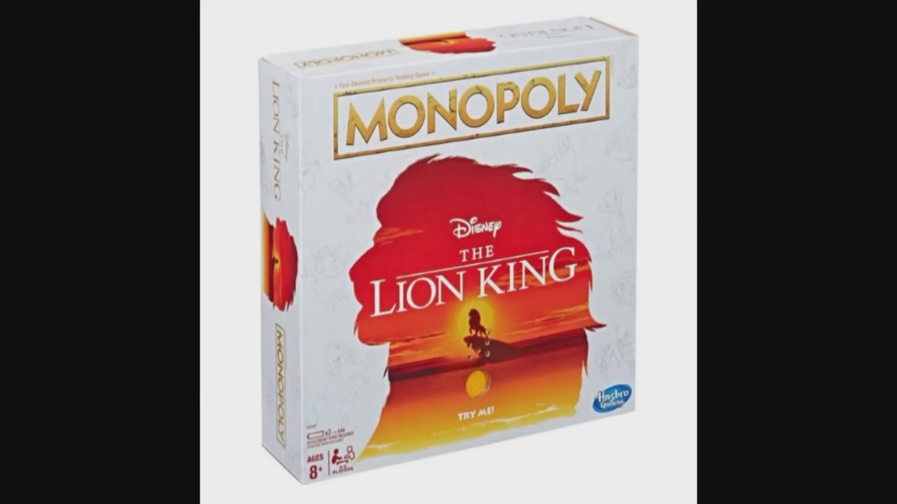 lion king monopoly_1555508944900.jpg.jpg