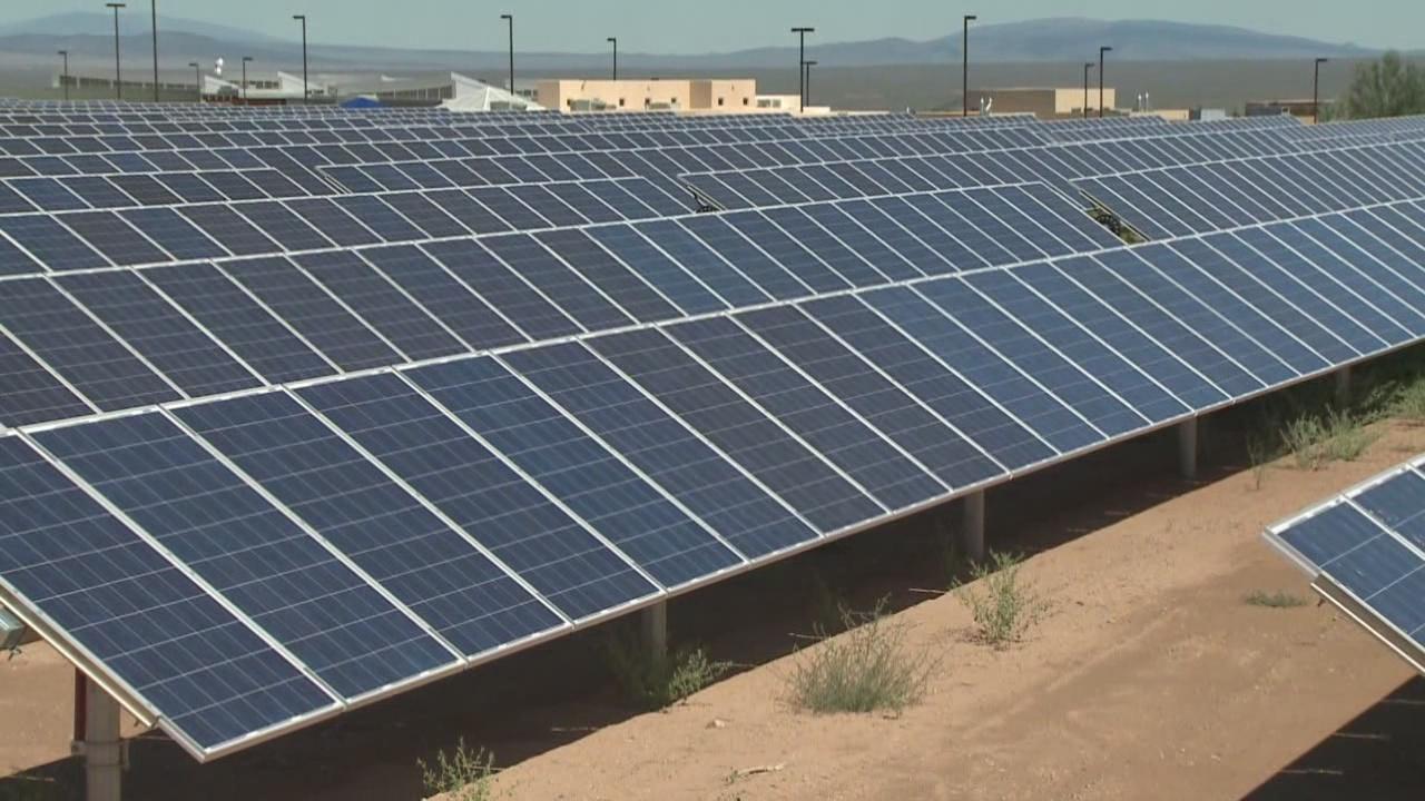 solar panels_1556291237893.jpg.jpg