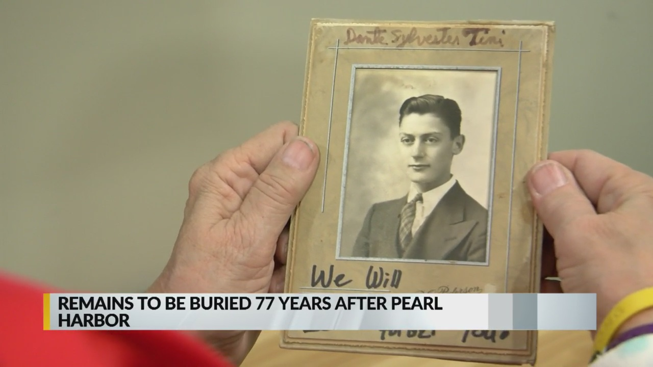 77 years later, fallen Navy radioman to be laid to rest_1558584862733.jpg.jpg