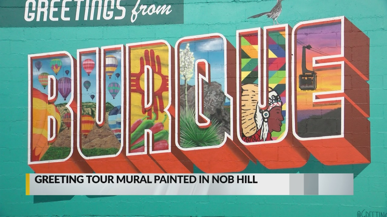 Albuquerque welcomes traveling mural project_1557203181151.jpg.jpg